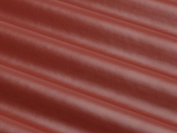 Eterniit Gootika 585x920mm.kirsipunane