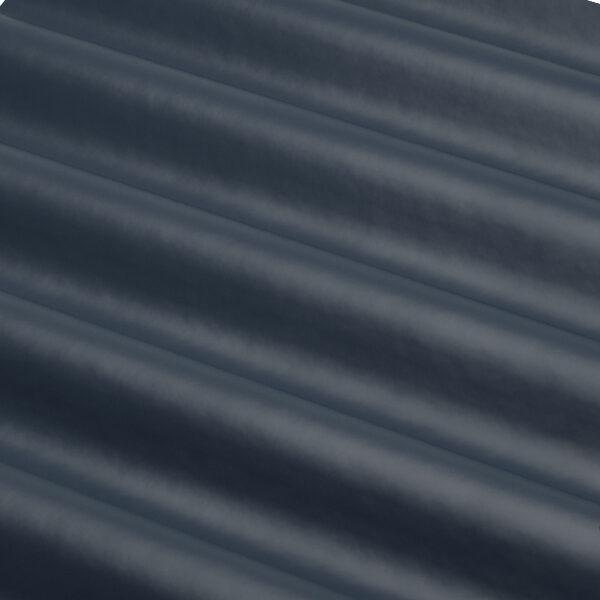 Eterniit Gootika 585x920mm. must