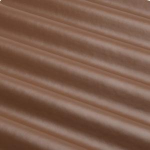 SUPERPAKKUMINE! Eterniit AGRO L 1750x1130mm. pruun