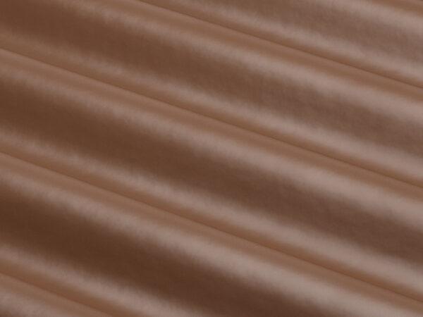SUPERPAKKUMINE! Eterniit Gootika 585x920mm. pruun