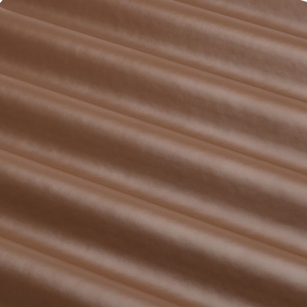 Eterniit Gootika 585x920mm. pruun