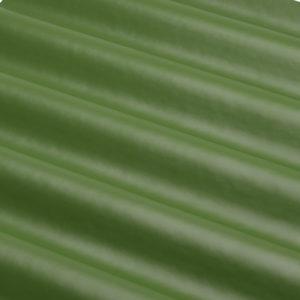 Eterniit AGRO L 1750x1130mm. roheline