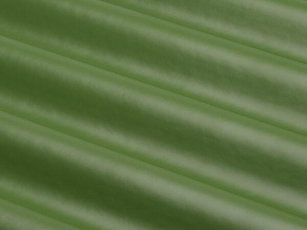 Laineplaat Klassik 1250x1130mm.roheline