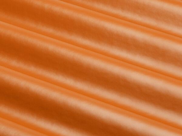 Eterniit Gootika 585x920mm.tellisepunane