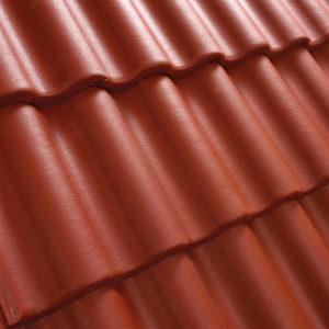 Benders Palema katusekivid, värvivalik, m2