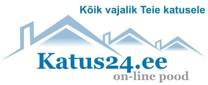Katus24