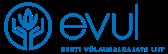 Evul_logo (1)