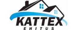 Kattex