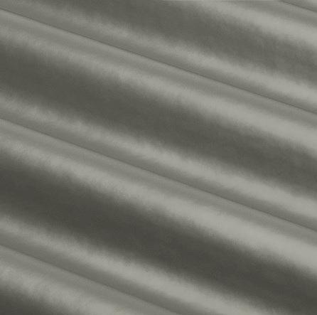 Laineplaat Klassik 1250x1130mm. grafiit