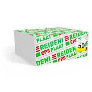 EPS 50 soojustusplaadid