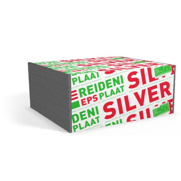 EPS 60 Silver soojustusplaadid