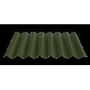 Eterniit 1750×1130 roheline (Ukraina)